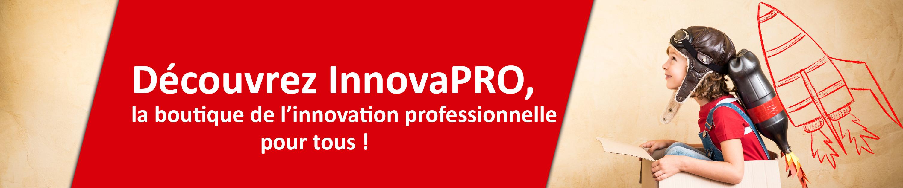 http://www.innovapro.fr/pub/Carrousel/slider-innovapro-2.jpg