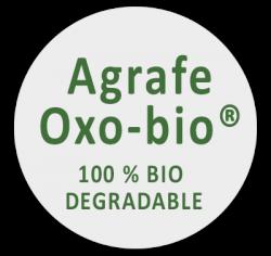 Logo OXOBIO