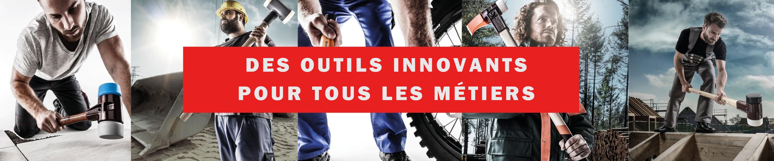 https://www.innovapro.fr/pub/Carrousel/TOUS_VOS_OUTILS_CLASSES_PAR_METIERS.jpg
