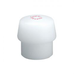 Embout superplastique pour Simplex
