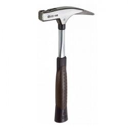 Marteau de charpentier - 698