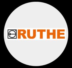 Logo Ruthe
